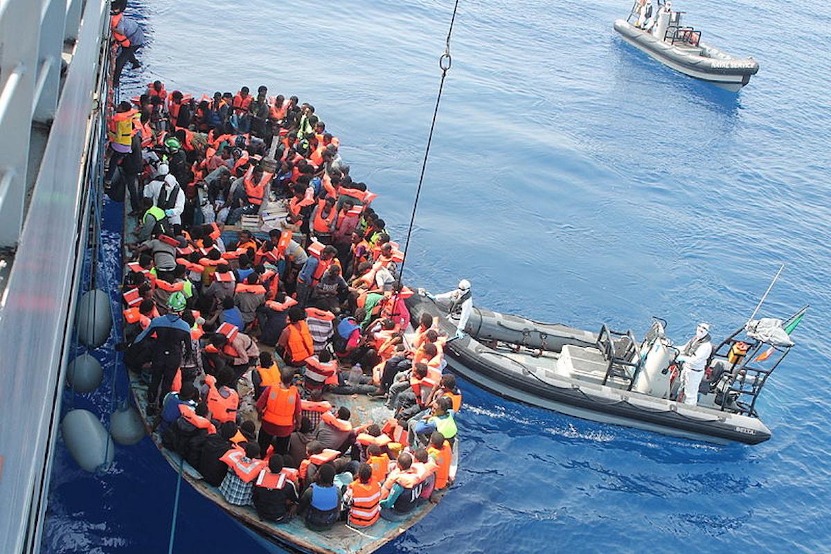 Crisi dei migranti: tutti i numeri da sapere
