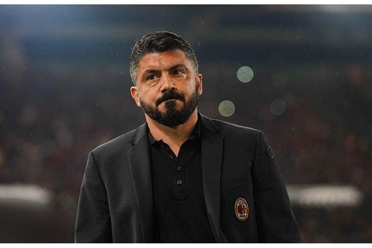 La Juventus si aggiudica per 4-0 la Coppa Italia, segnando due gol al Milan e due a Donnarumma