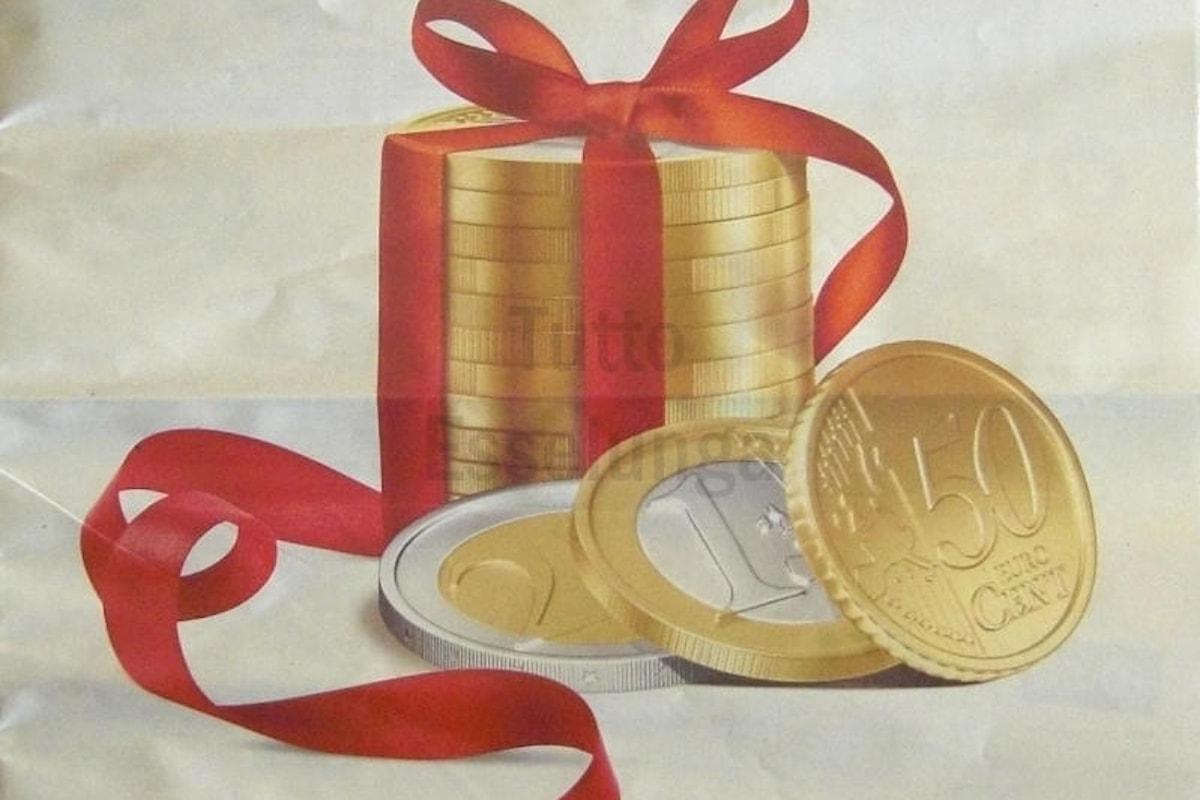 Tante offerte da 0,5€ a 5€: il nuovo volantino Esselunga del 14 luglio 2016