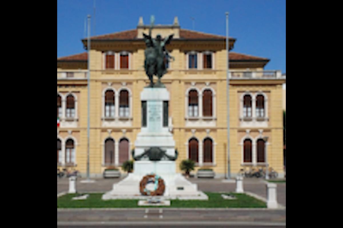 Mogliano Veneto, grossa vincita al Superenalotto reclamata dopo un mese