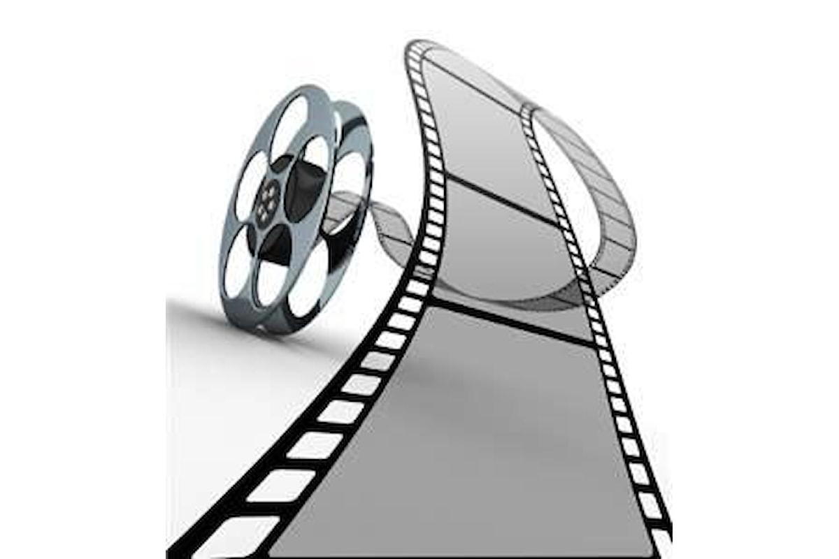 Riavvolgendo il film dei 55 giorni