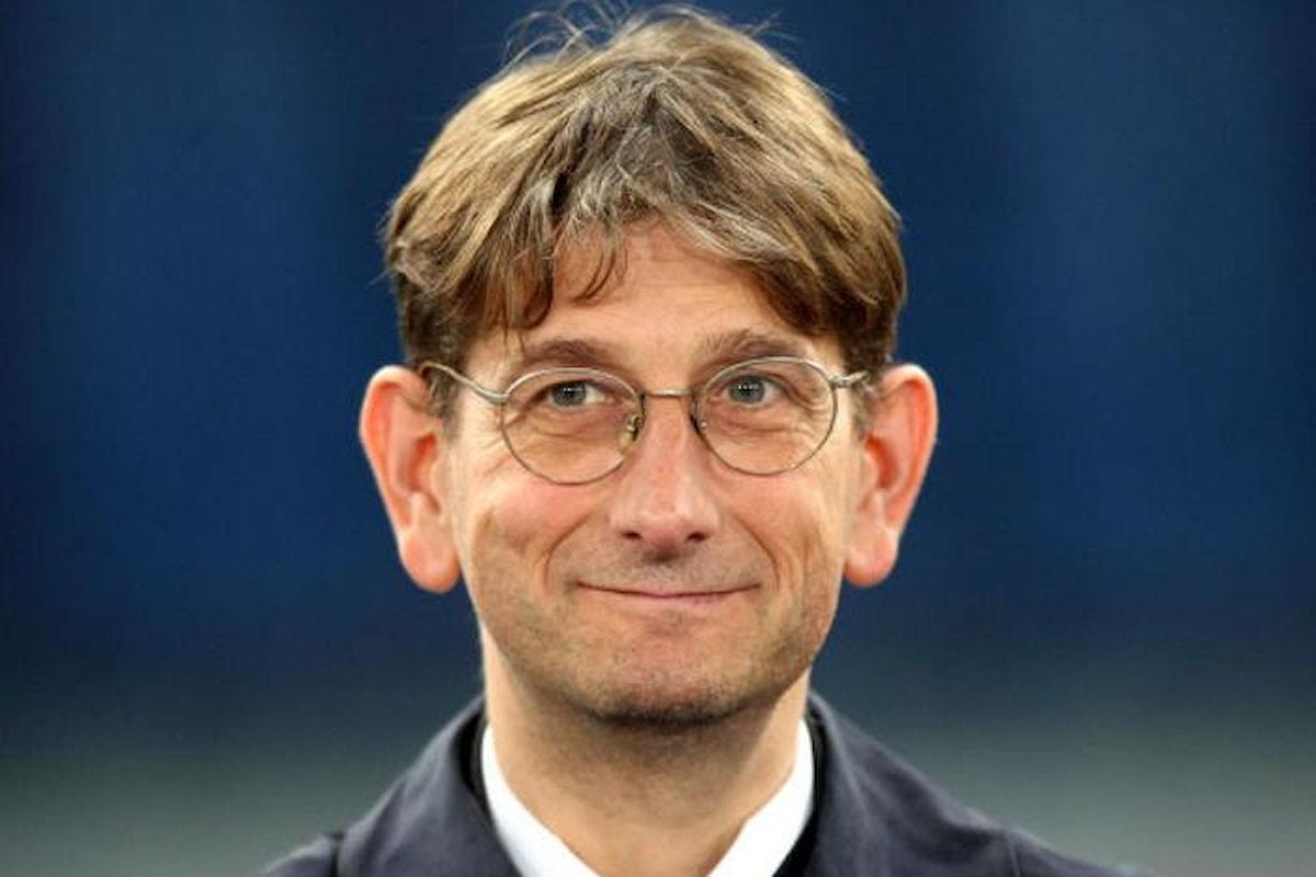 Caso plusvalenze, il Chievo evita la B, ma il campionato di Serie A rischia di essere falsato