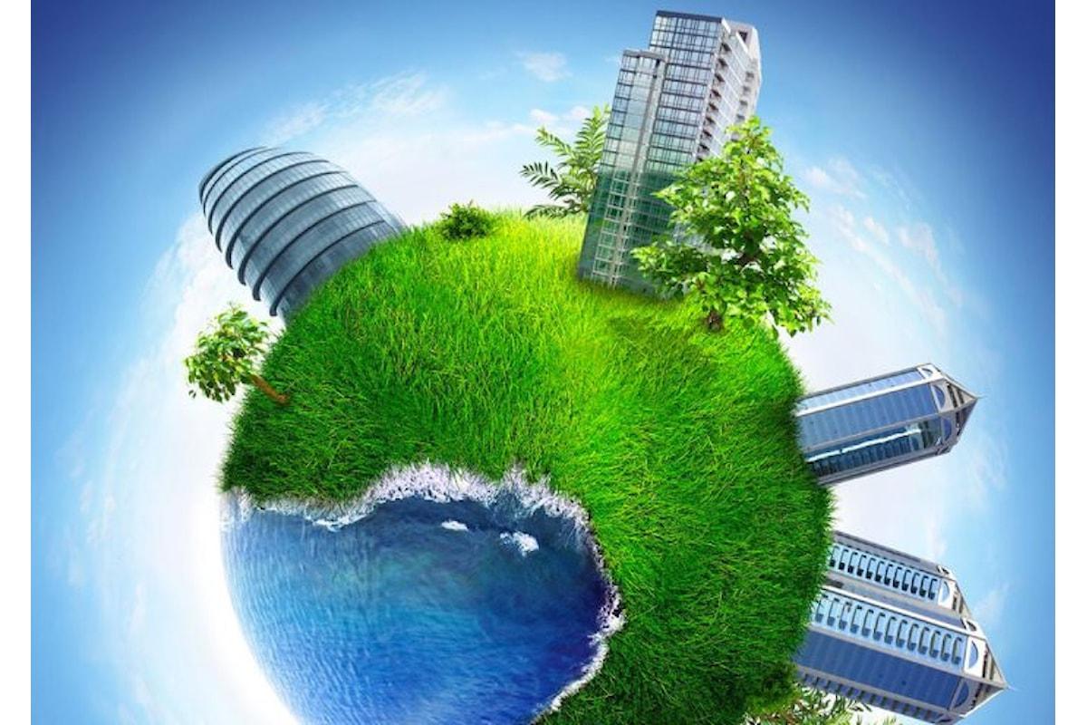 Il Coordinamento Agende 21 Locali Italiane a Mantova il 5 e 6 ottobre 2017 per discutere della sostenibilità delle città