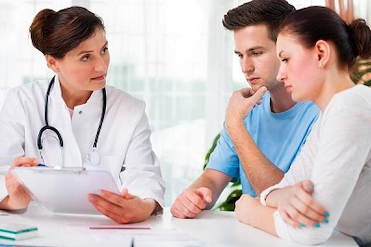 Sintomatologia e cause della fibrosi cistica