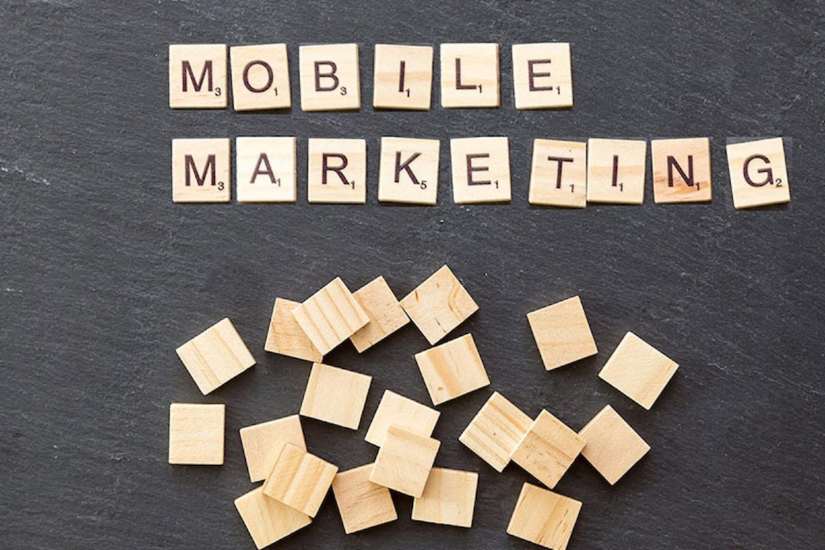 Perché il contenuto è il re nella tua campagna SMS