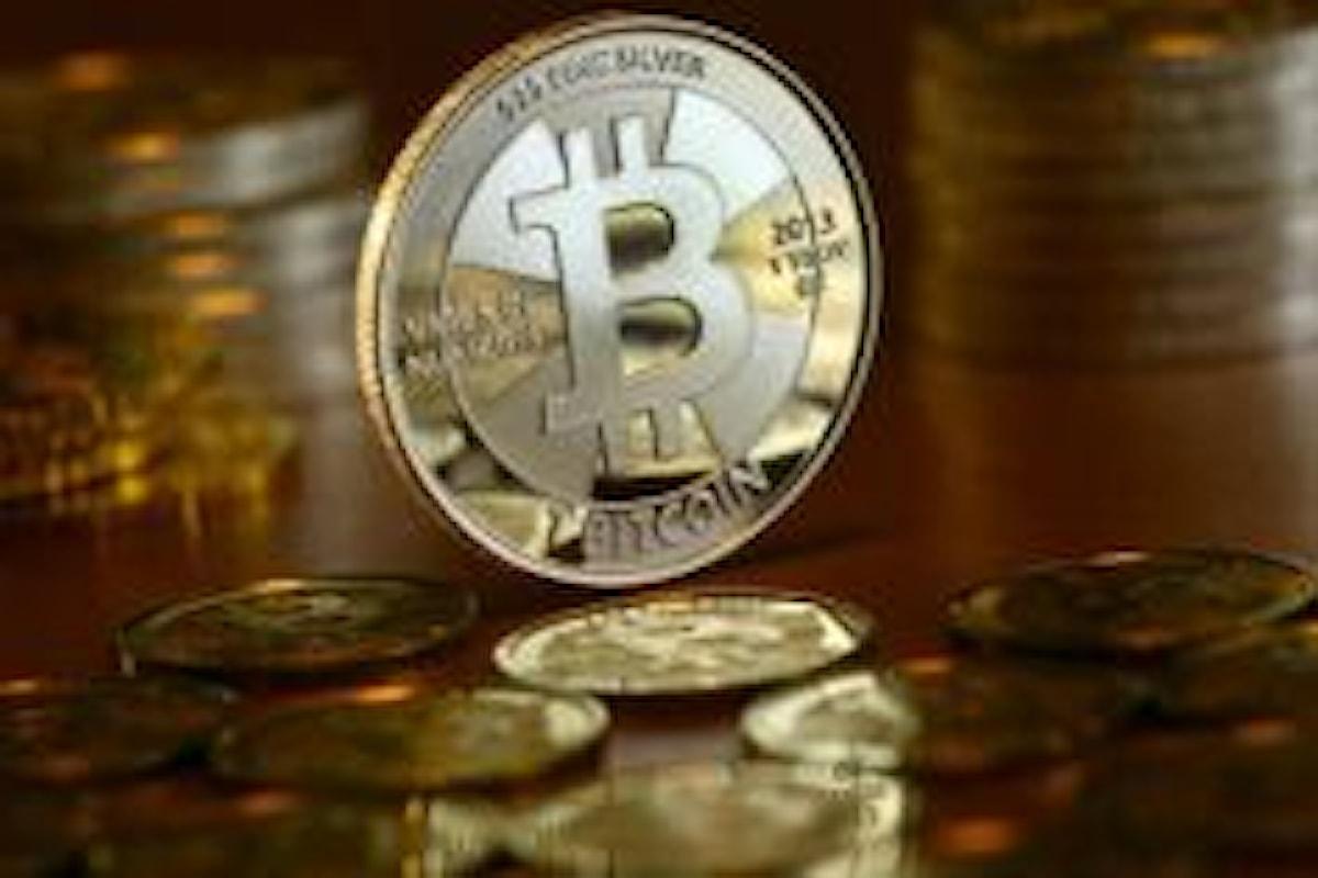 Criptovalute, continua il momento difficile per Bitcoin e non solo