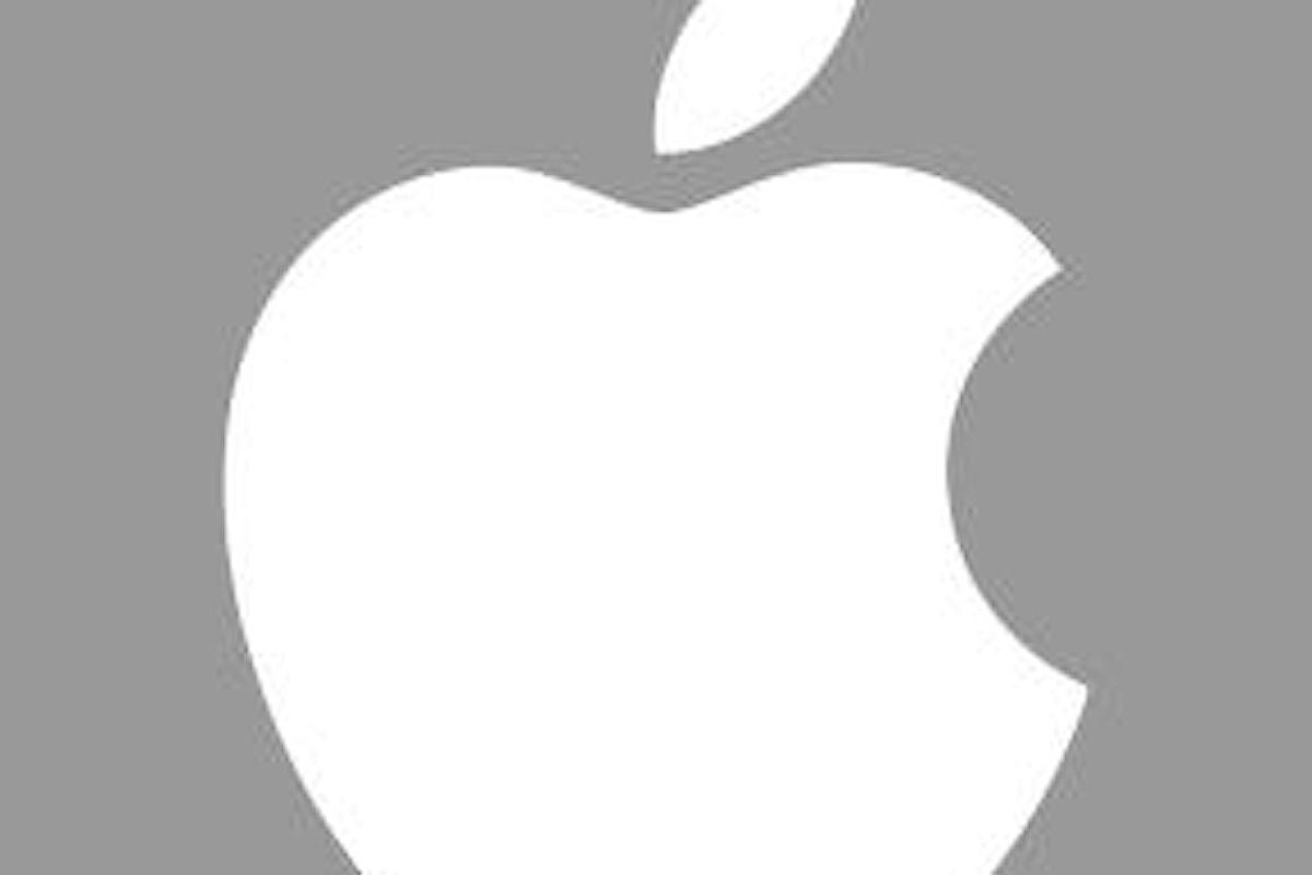Apple iPhone 7, ultime novità ad oggi 29 agosto 2016: quando uscirà il nuovo smartphone? Ecco le ultime indiscrezioni
