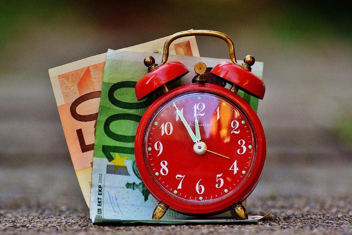 Riforma 2017: cosa sapere sulle novità delle pensioni