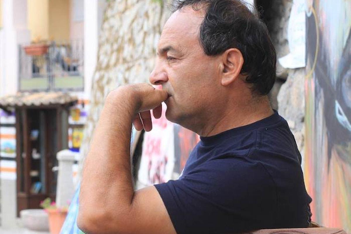 La gogna dei cattivisti per il sindaco di Riace Mimmo Lucano si è rivelata un boomerang