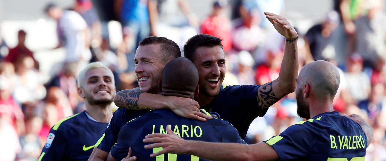 Bologna-Inter martedi 19 settembre: ecco probabili formazioni, statistiche e pronostico