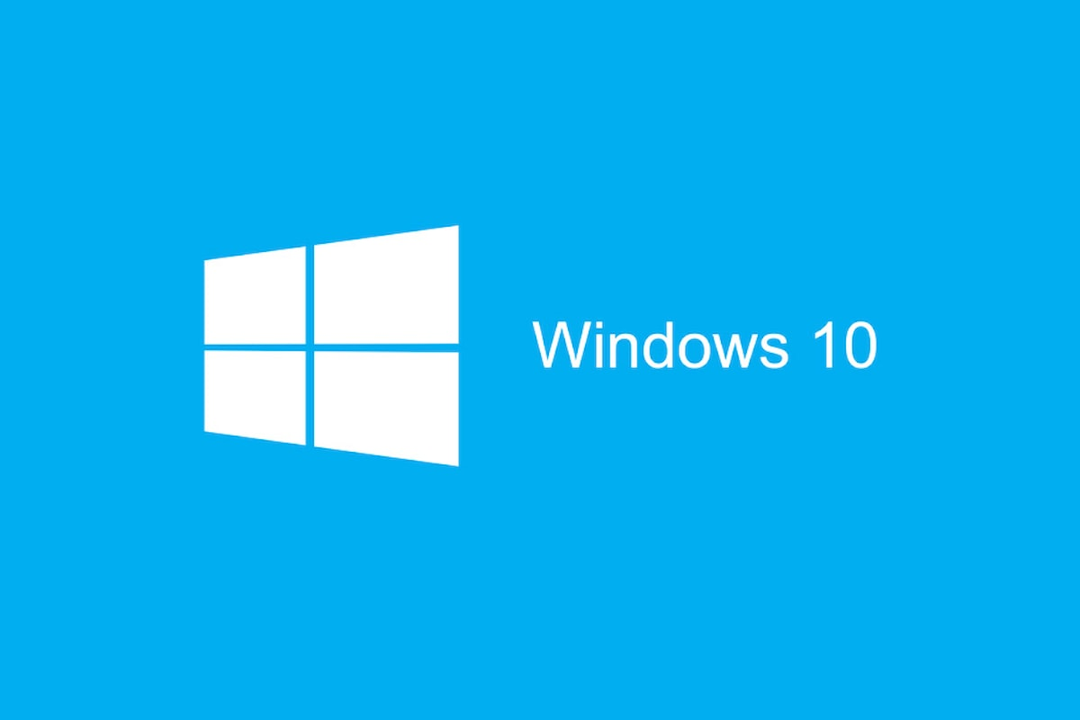 Aggiornamento a Windows 10: 3 buoni motivi per cui dovresti farlo | Surface Phone Italia