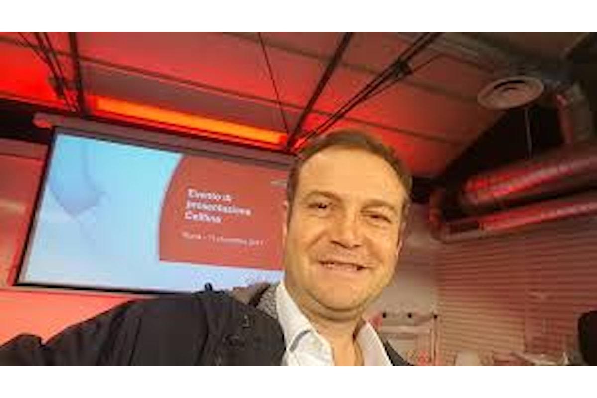Cellfina per combattere la cellulite, la parola all'esperto Pier Luigi Canta