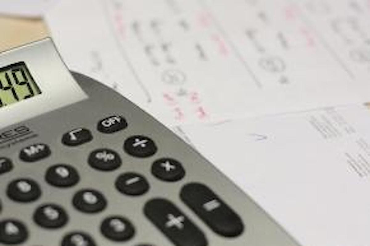 Pensioni anticipate, arriva il simulatore dell'APE: quanto sarà penalizzato l'assegno?