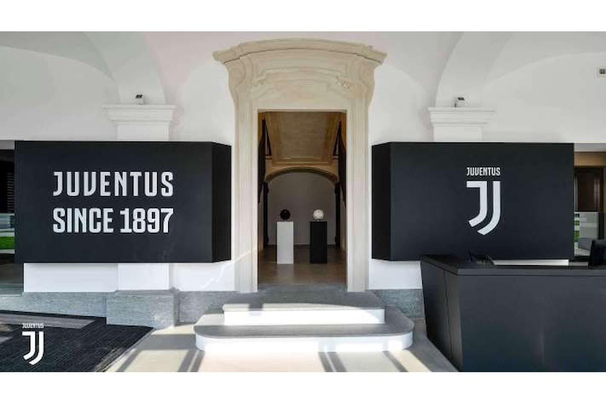 Il CdA della Juventus comunica i risultati di bilancio dal 1 luglio al 31 dicembre 2017