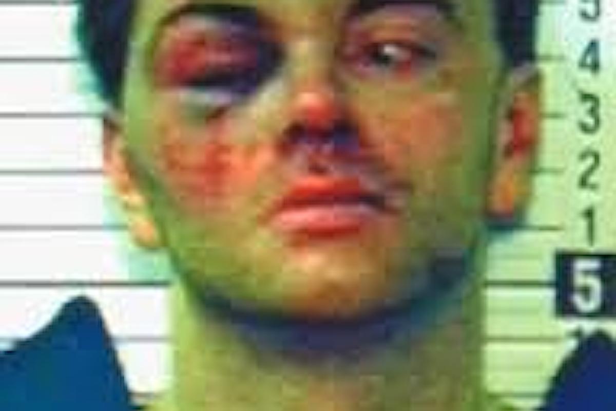 Ragazzo picchiato e quasi ucciso dalla polizia della Pennsylvania
