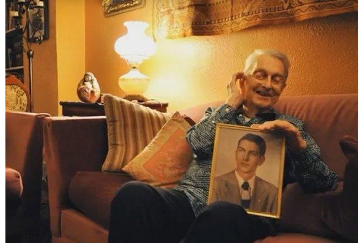 Usa, morto Dick Leitsch, pioniere ed eroe movimento gay