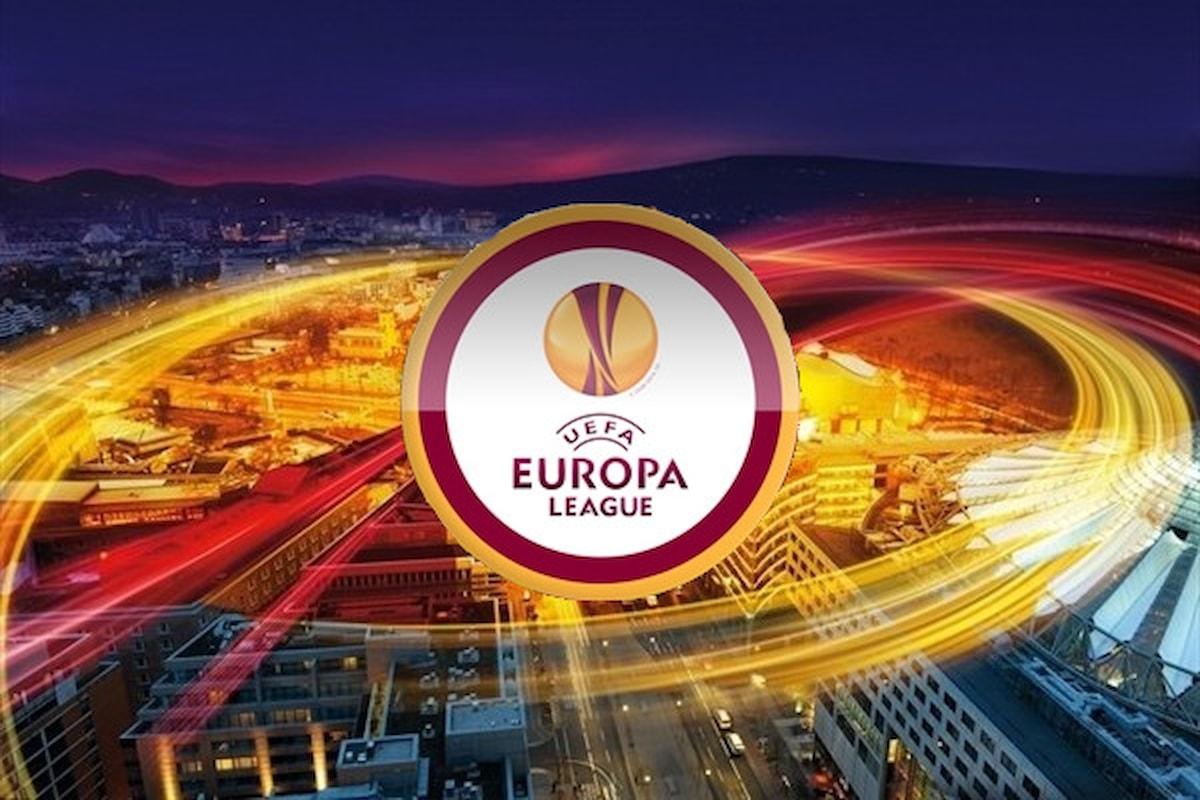 Corsa all'Europa League mai così avvincente, chi la spunterà tra Lazio, Atalanta, Inter e Milan?