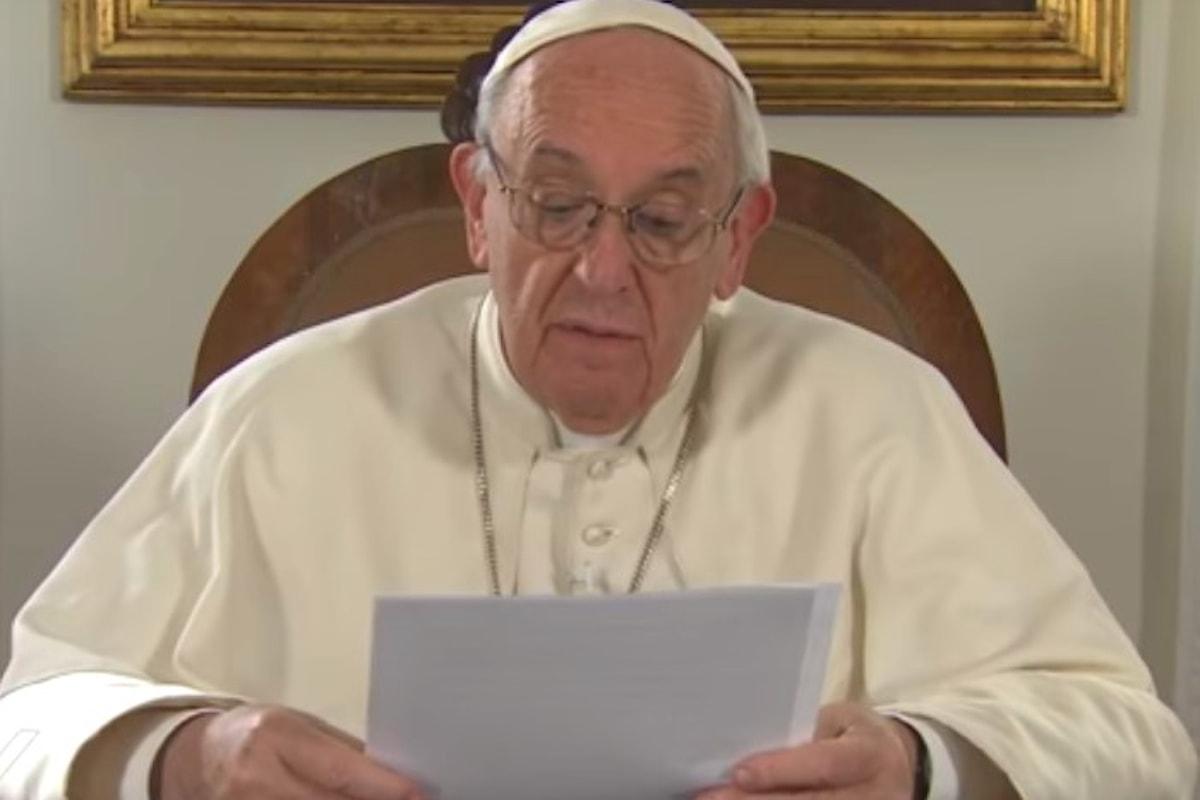 Il 20 giugno 2017 Papa Francesco renderà omaggio a don Mazzolari e a don Milani