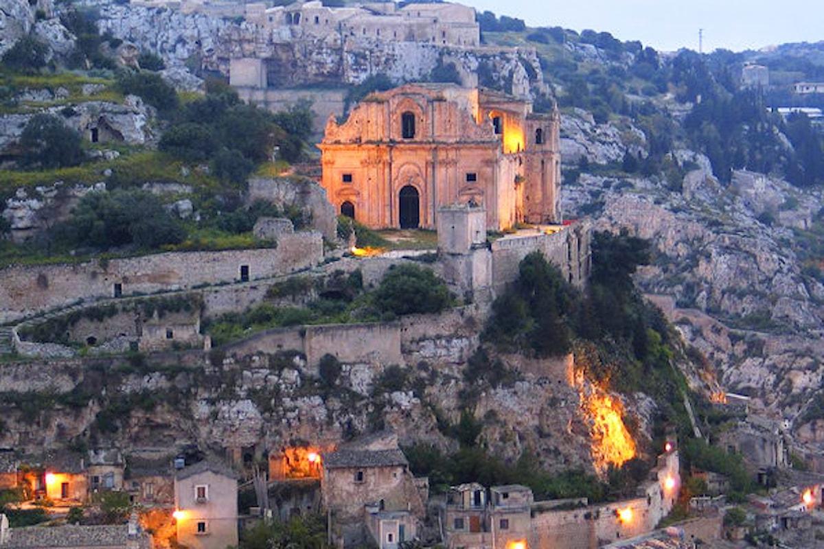 Il borgo più bello d'Italia per il 2016