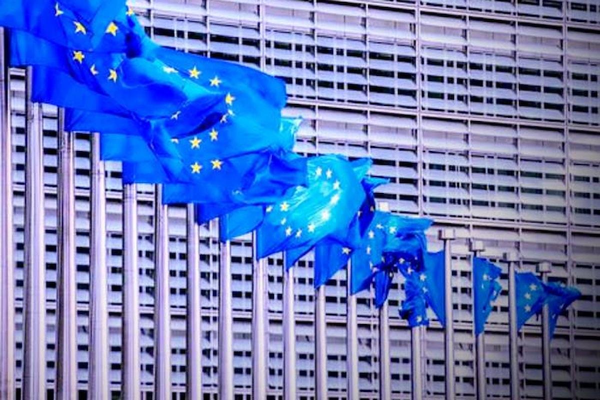 A Bruxelles ennesimo accordo fuffa