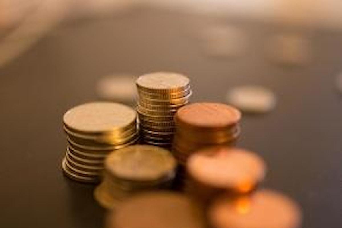 Riforma pensioni e LdB: attesa per APE e precoci su incontro di domani tra Governo e sindacati