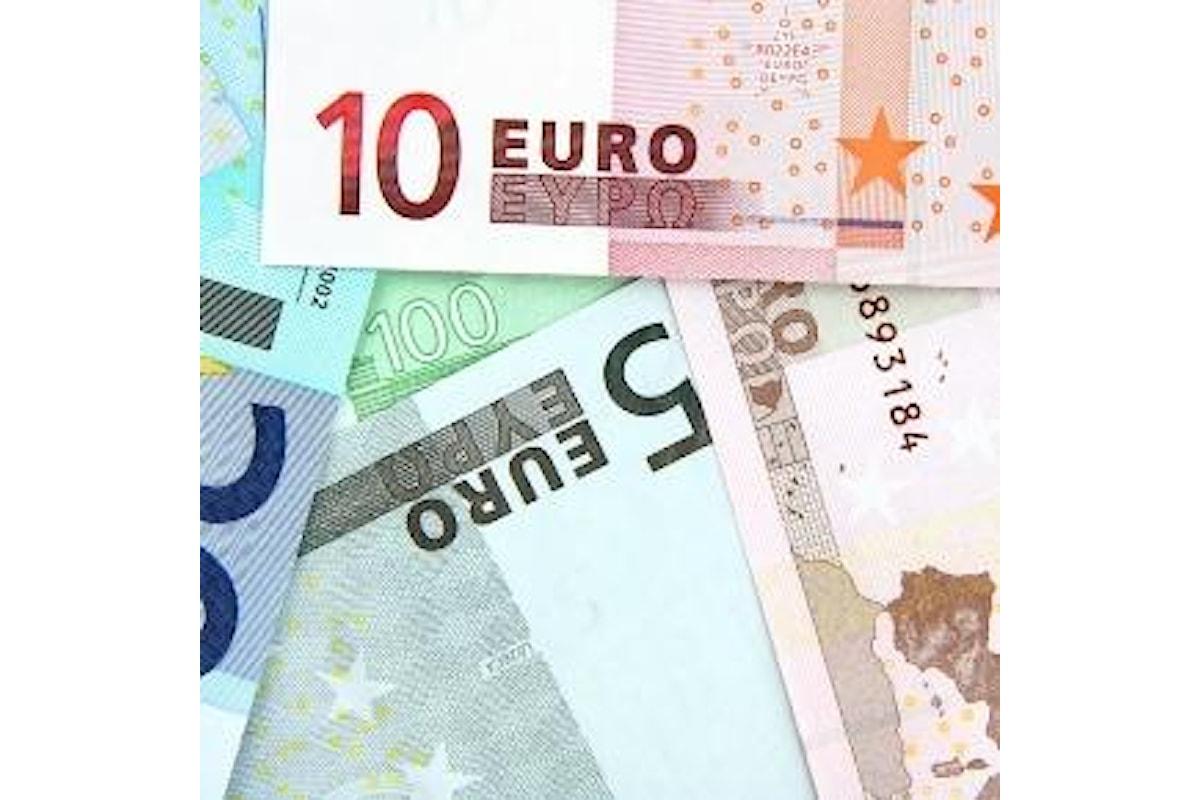 Pensioni Enpap, rendimenti importanti per la Sicav... e i contributi si rivalutano