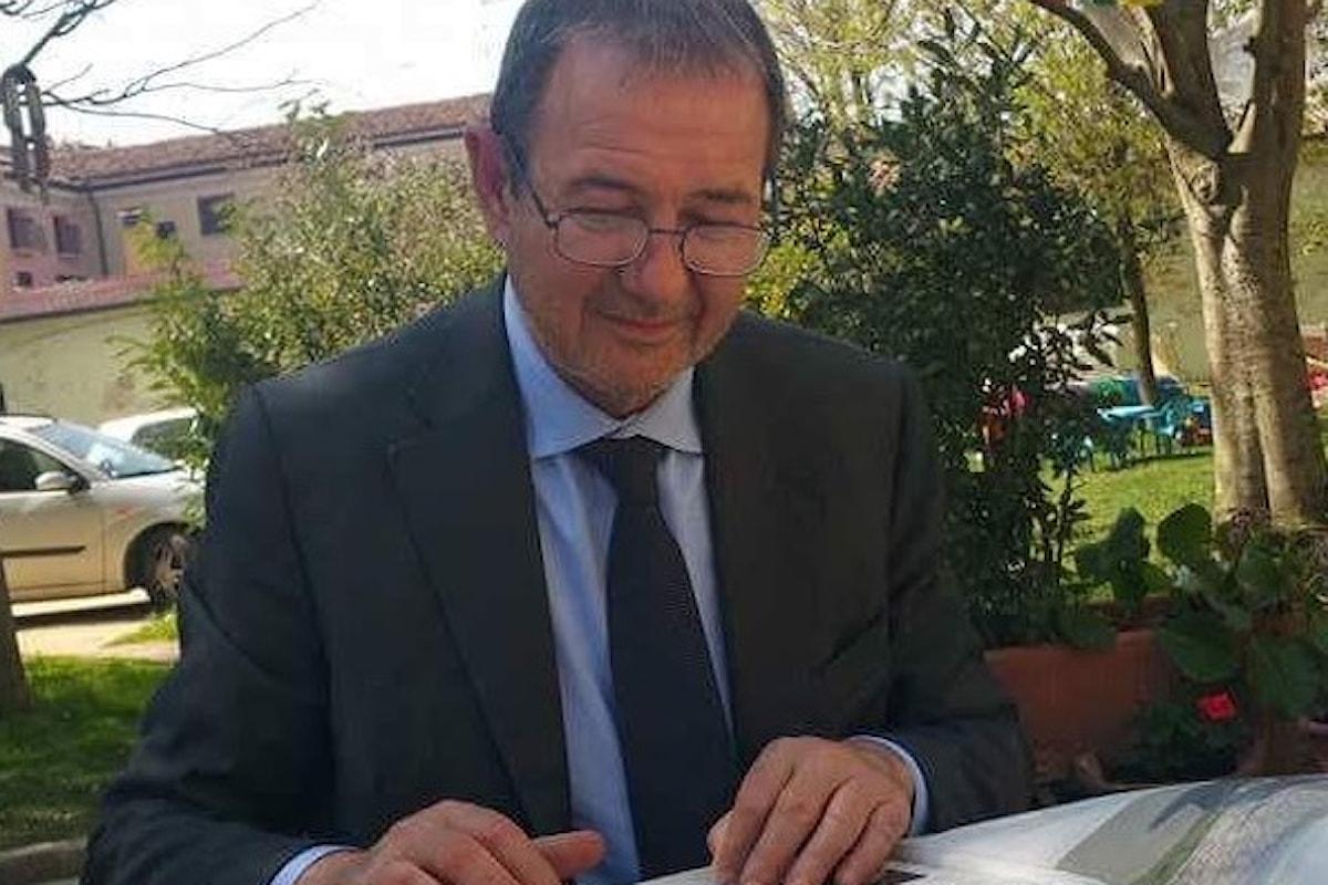 Marco Carra: modifiche alla legge sul consumo di suolo della Lombardia