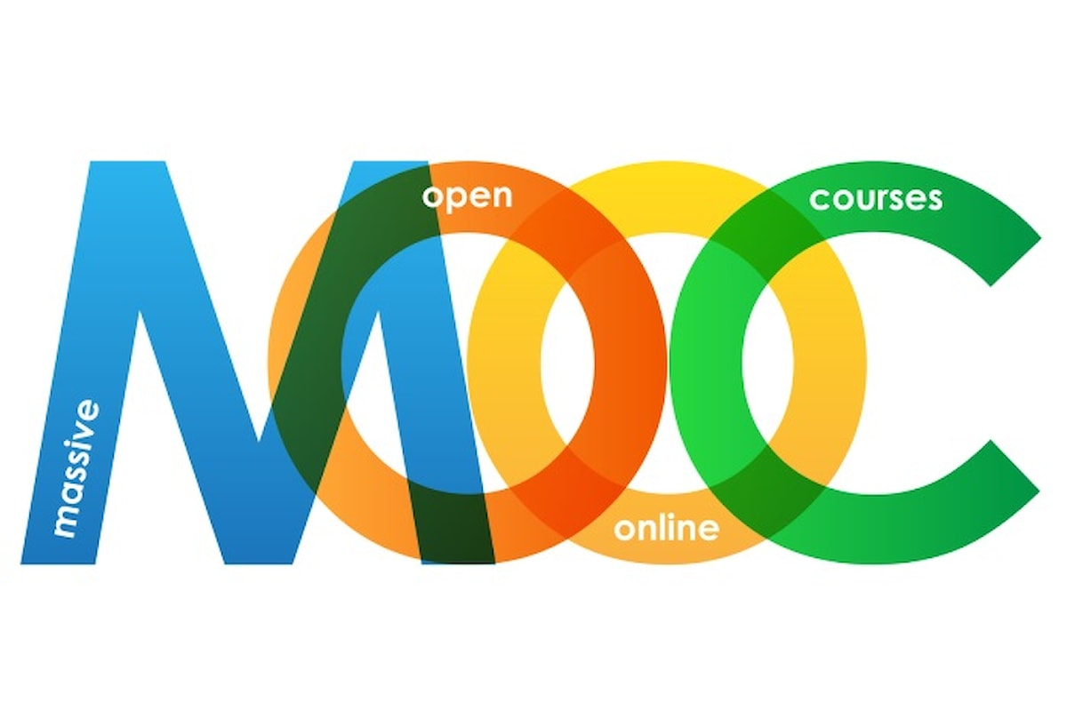 I MOOC in Italia