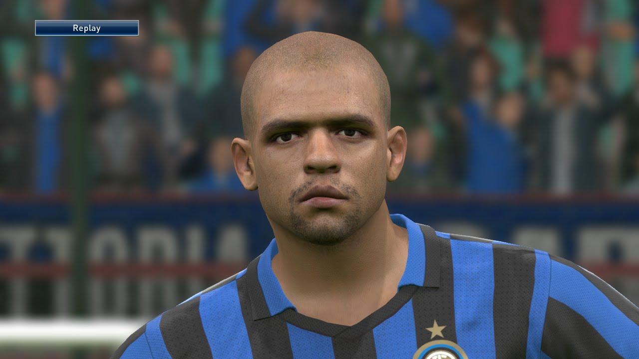 Felipe Melo ha perso la testa ha provato a picchiare tutta la squadra avversaria! Guarda il video dell'incredibile rissa!