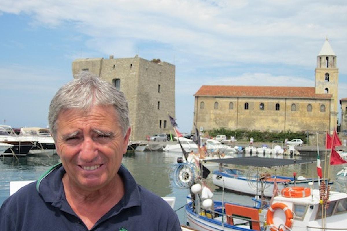 Sindaco Pescatore: la Fondazione attacca Alfieri e indice una conferenza stampa, si parla di strade fantasma