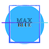 maxblue