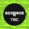 Science&TEC